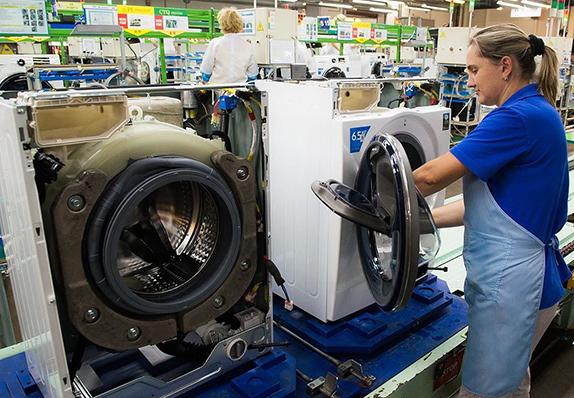 Работа на заводе вакансии для девушек работа модельщик выплавляемым моделям