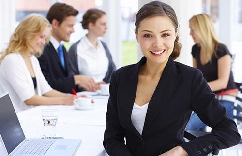 Работа в Польше для девушек и женщин